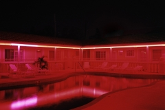 Red_Motel_St_Pete_WP_website
