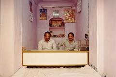 Brothers-Jaipur-WP-website-copy