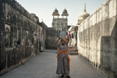 Woman in Palace Jaipur RS WP website copy