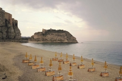 Beach, Tropea, Italy 03 RS WordPress copy