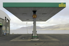gas station-iceland RS WordPress copy