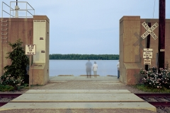 levee-port giradeau, mo RS WordPress copy