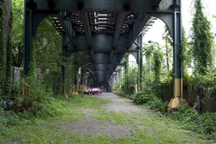 Road under Elevated Subway RS website copy