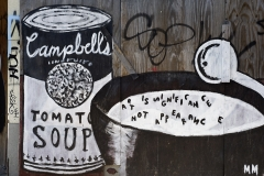 Campbell's_Soup_Mural