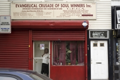 Evangelical Soul Winners RS website copy