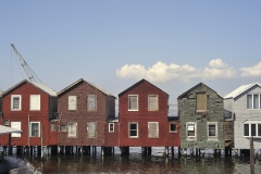 Houses_on_Stilts_Rockaway