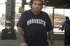 Man_in_Brooklyn_T_Shirt