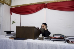 Rabbi_in_School_Room