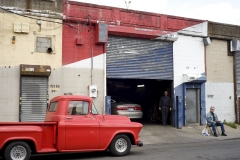 Red_Truck_Ozone_Park