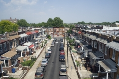 Street_of_Rowhouses