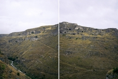 Matera Diptych RS website copy