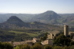 View from St Leo Le Marche RS website copy